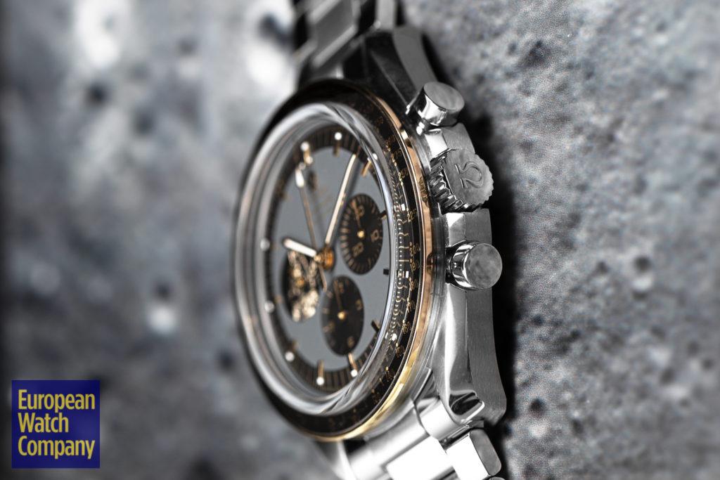 Omega-Apollo-XI-50th-Anniversary-Speedmaster-310.20.42.50.01.001