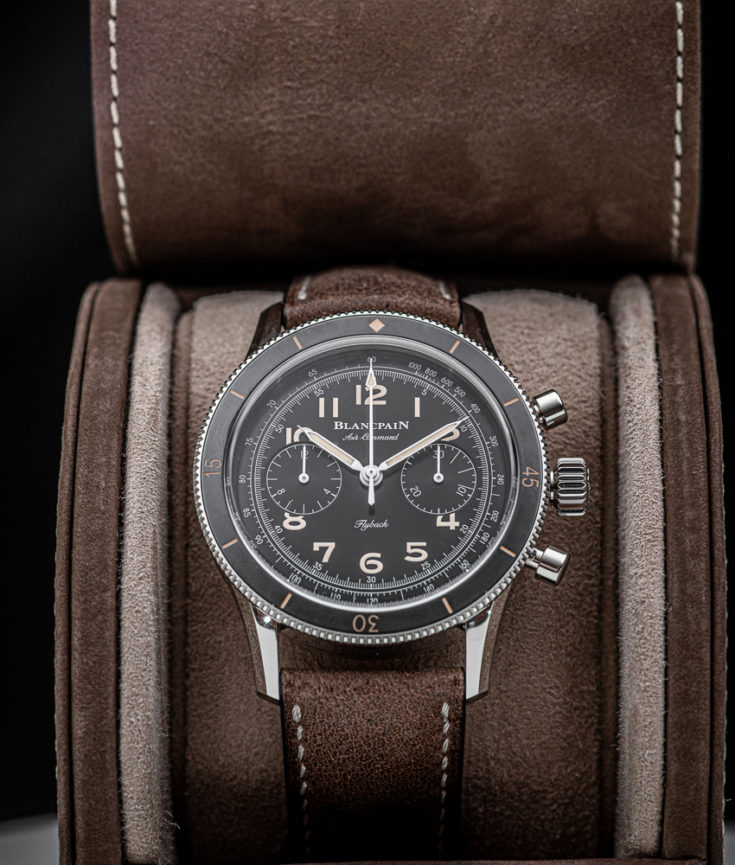 Blancpain-Air-Command-AC01.1130.63A-2