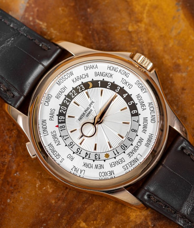 Patek-Philippe-world-time-5130R-018