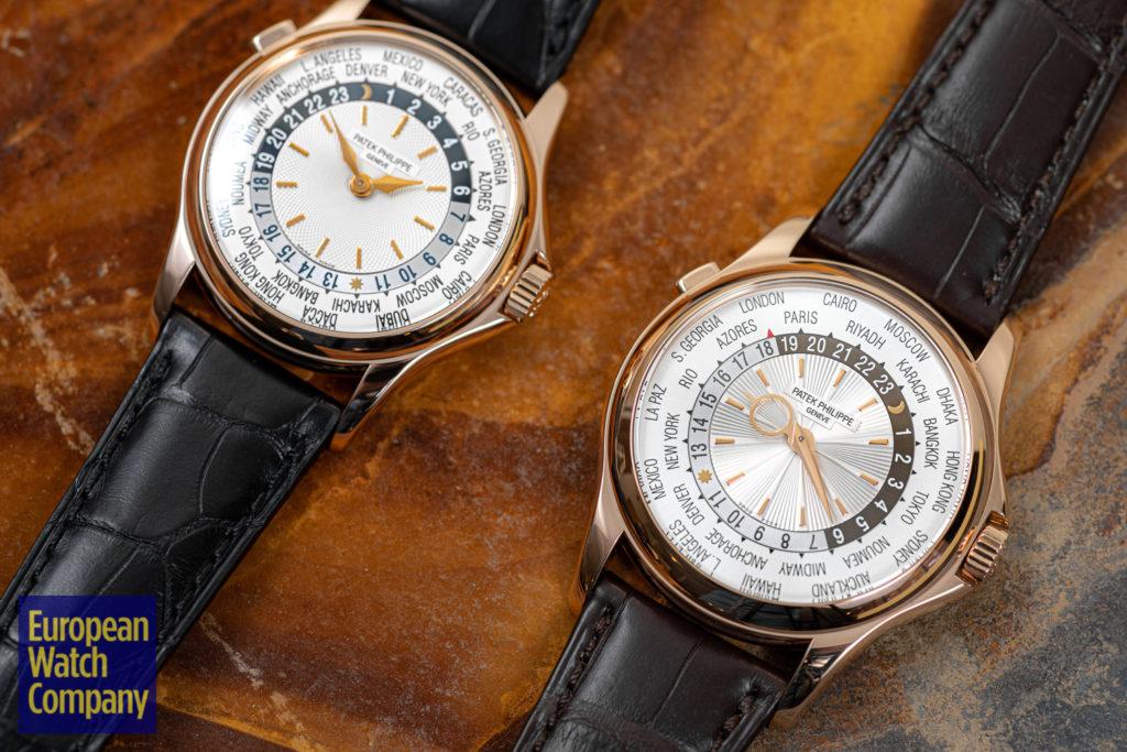 Patek-Philippe-world-time-5130R-018-5110R-001-1 (1)