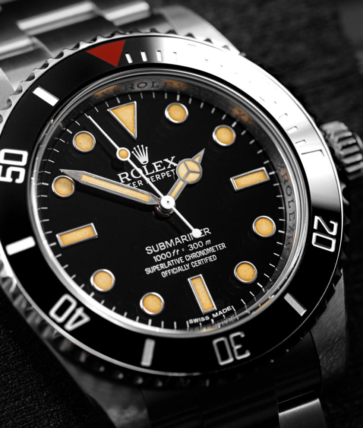 rolex-submariner-project-x-designs