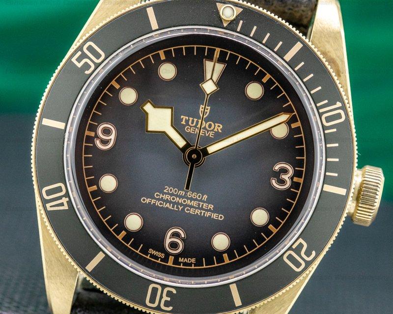 Tudor-79250BA-Tudor-Heritage-Black-Bay-Bronze-Slate-Dial-34311-2