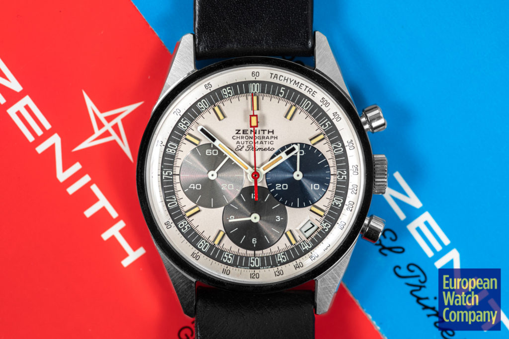 Zenith-El-Primero-50th-Anniversary-A386-Revival-1