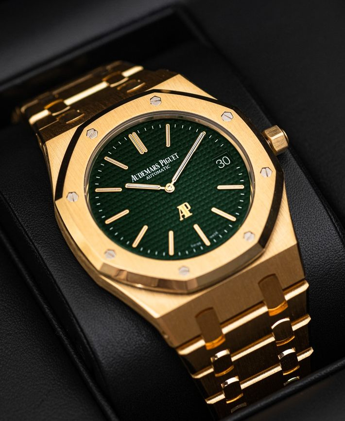 audemars-piguet-royal-oak-15205BA.OO.1240BA.01