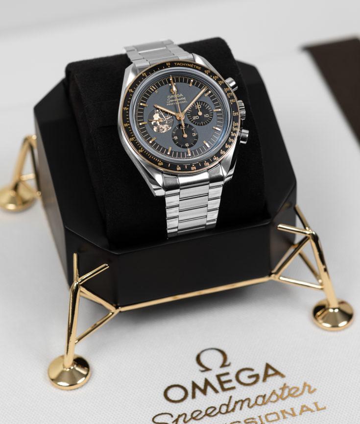 hero-Omega-Apollo-XI-50th-Anniversary-Speedmaster-310.20.42.50.01.001