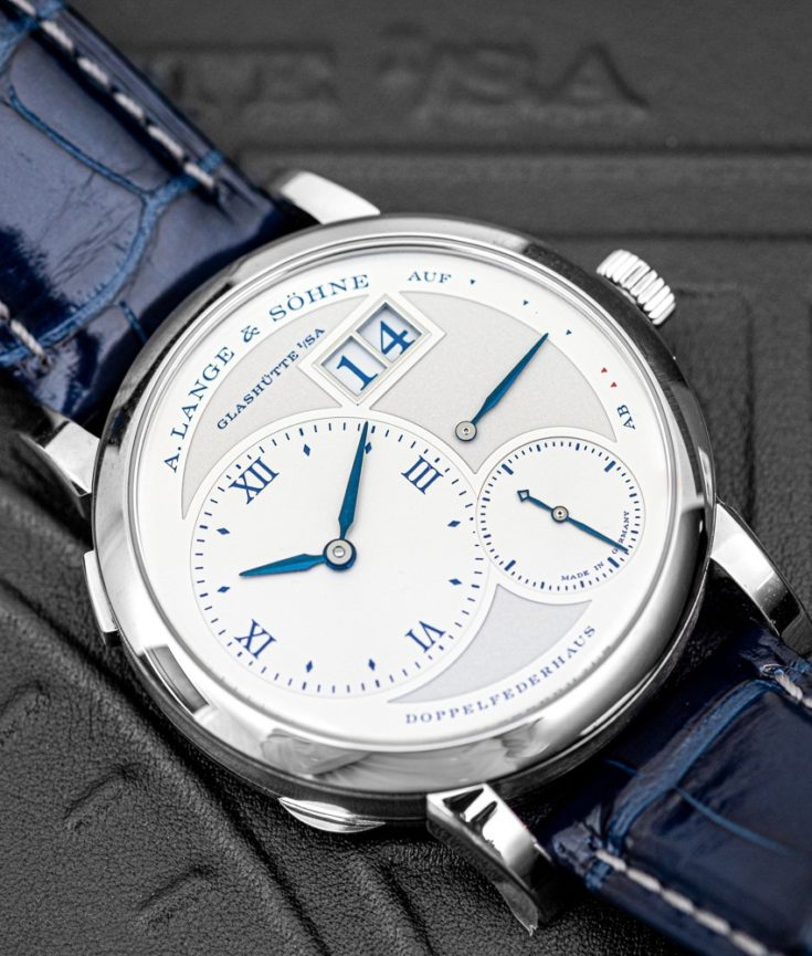 A-Lange-and-Sohne-191.066-14