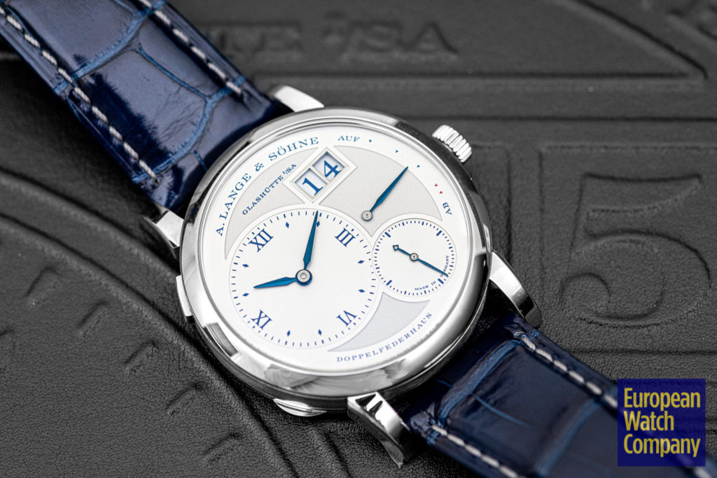 a-lange-sohne-lange-1-25th-anniversary-review