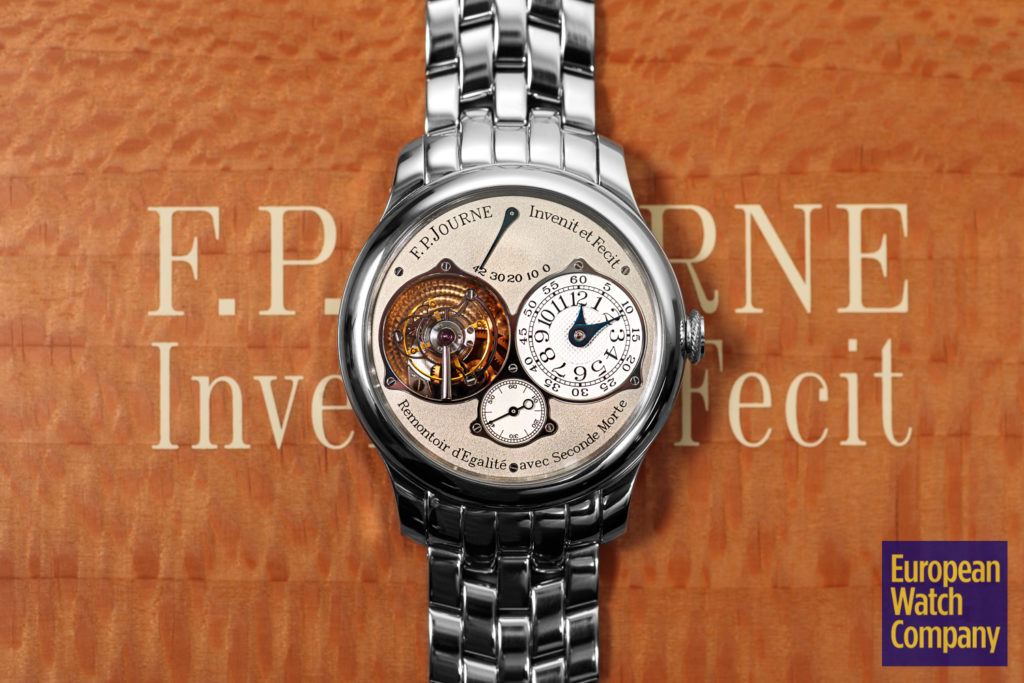 FP-Journe-Tourbillon-Souverain-Remontoir-PT