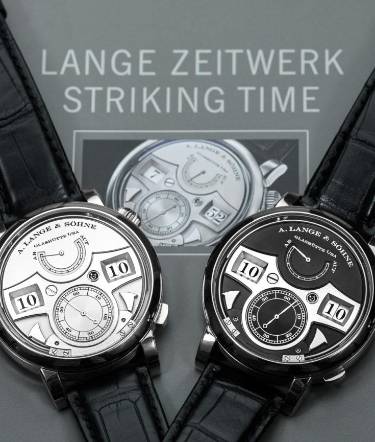 A-Lange-&-Sohne-Zeitwerk-Striking-Time