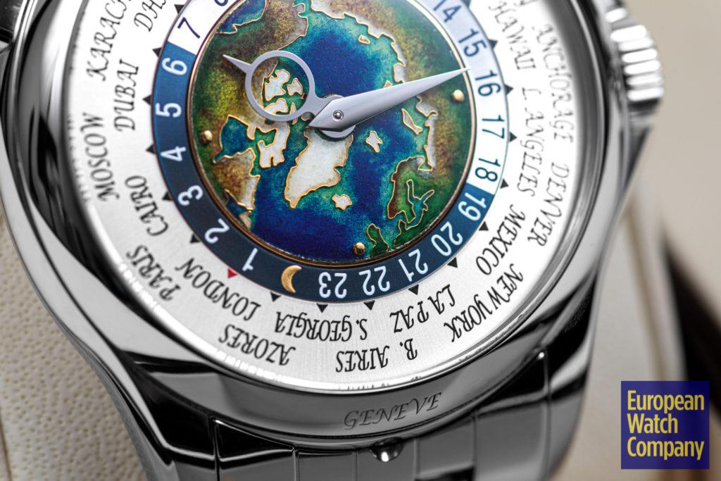 Patek-Philippe-world-time-5131P
