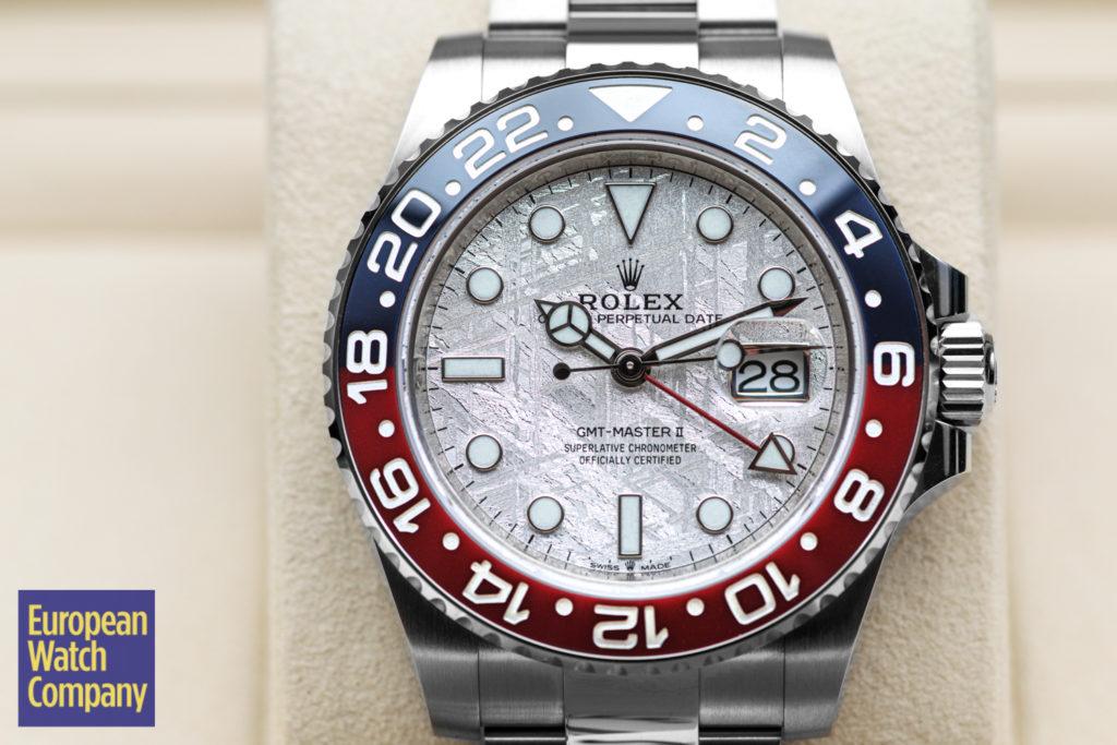 Rolex-GMT-master-ii-Meteorite-126719-BLRO