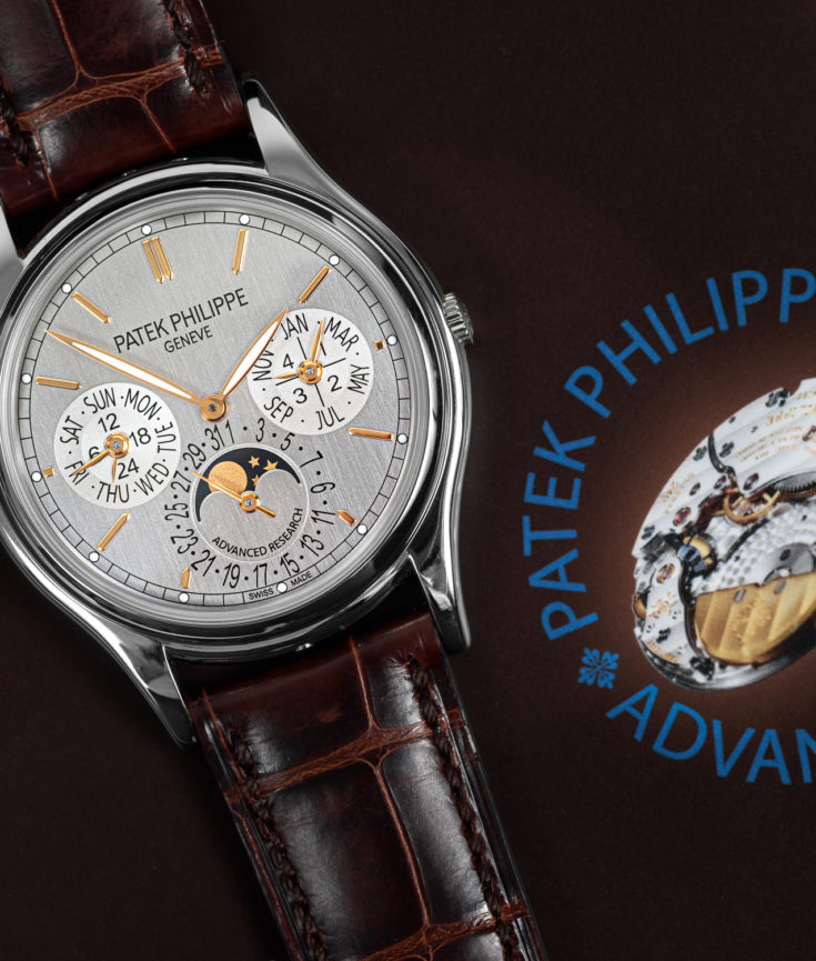 -Patek-Philippe-5550P-Advanced-Research