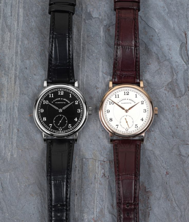 A-Lange-&-Sohne-FA-Lange-1815-Anniversary