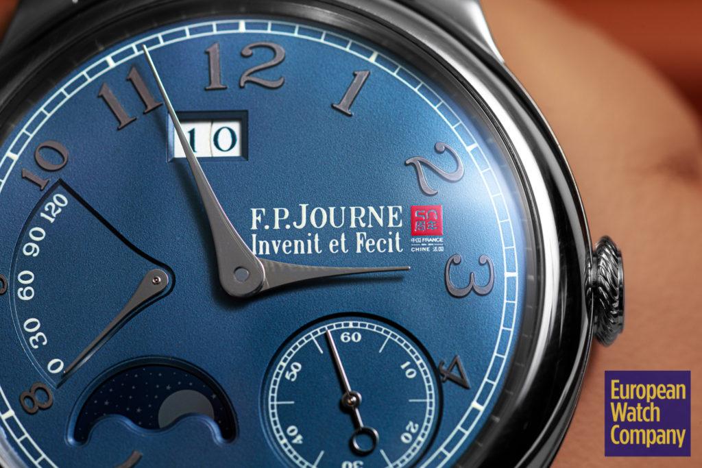 FP-Journe-Octa-Lune-France-China-50