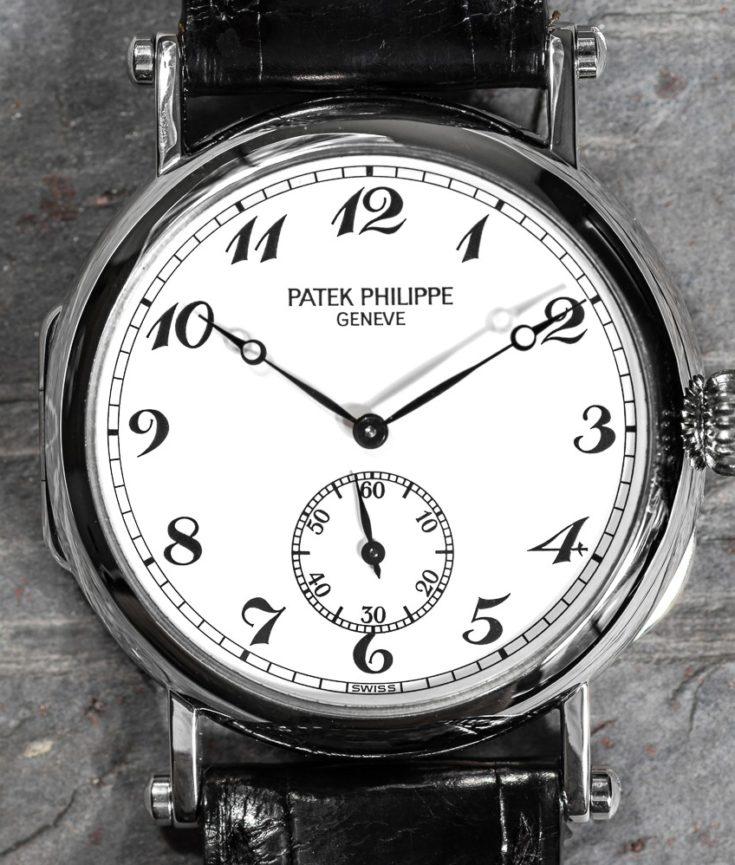 Hero-Patek-Philippe-3960G