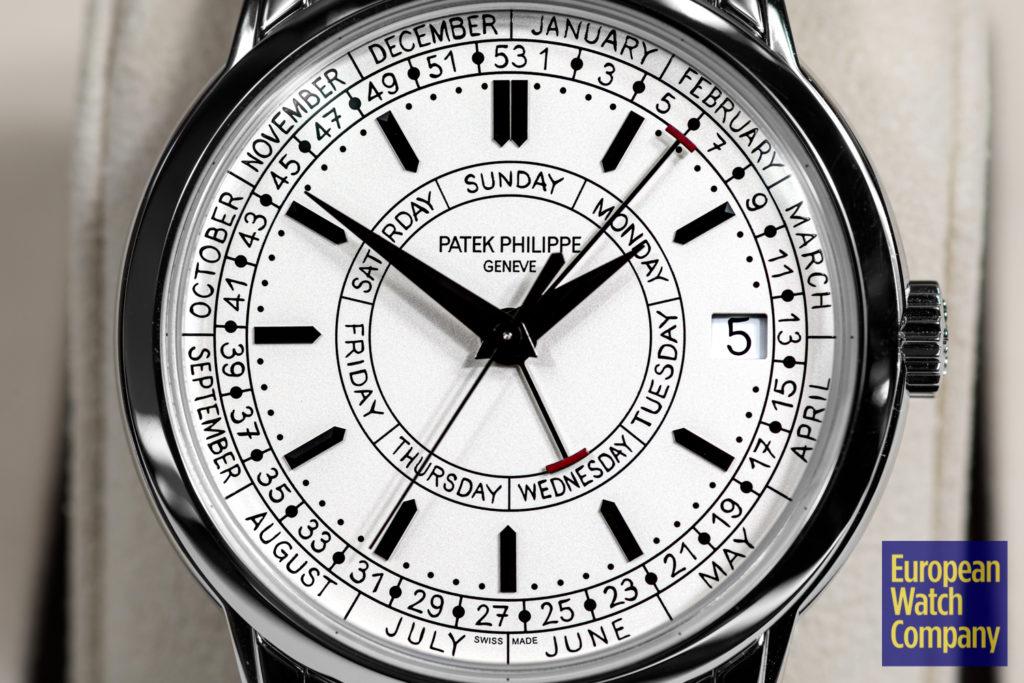 Patek-Philippe-5212-weekly-calendar