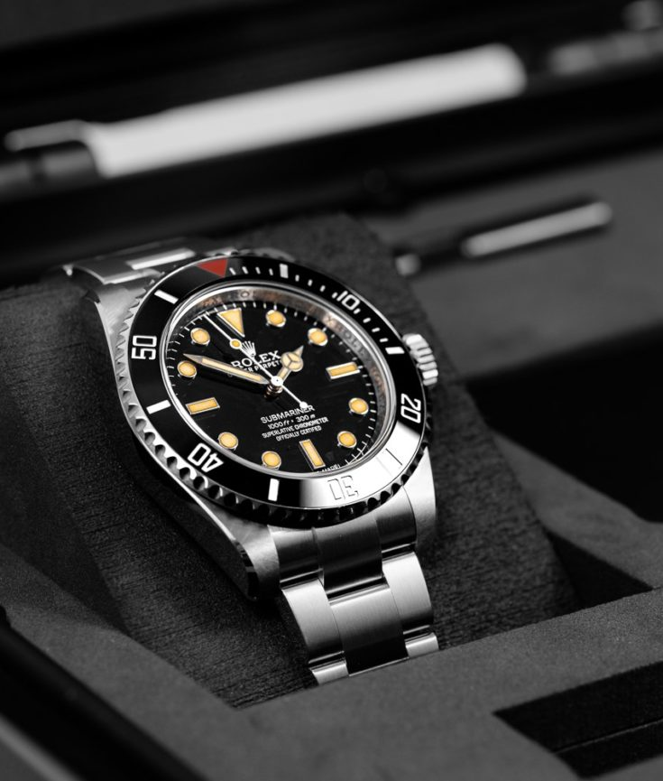 Rolex-Submariner-Project-X-Designs-HS01