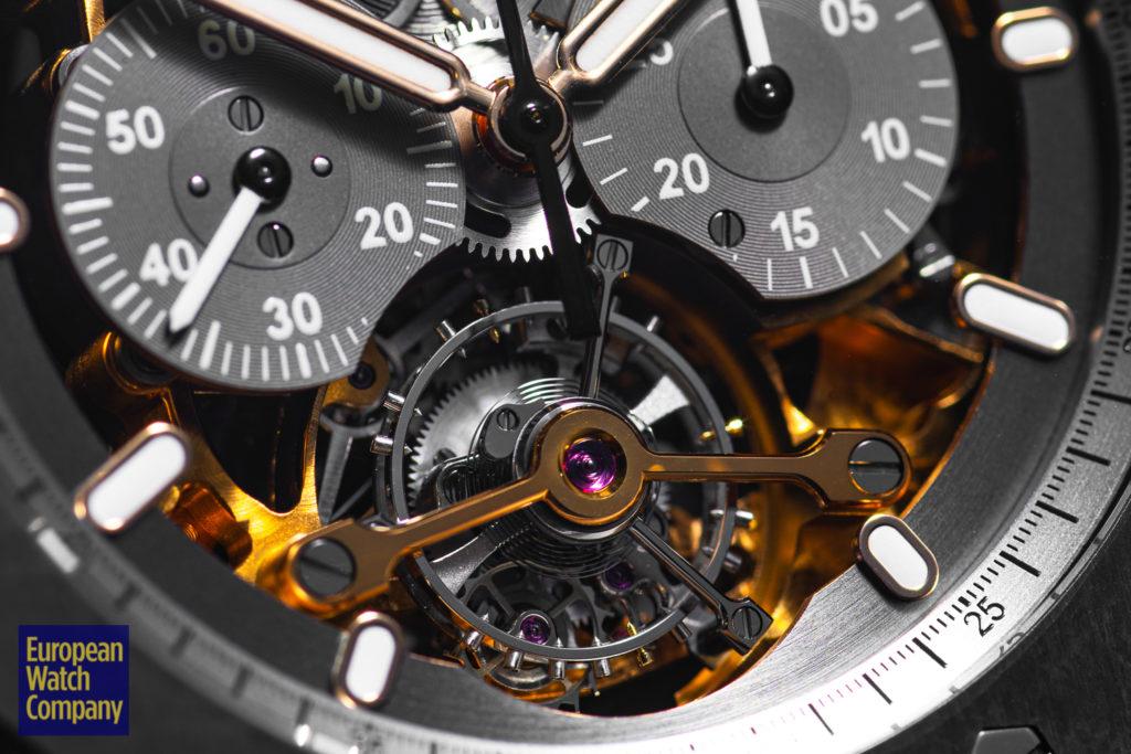 Audemars-Piguet-AP-Royal-Oak-Tourbillon-Chronograph-Openworked-Material-Good-26347TI.OO.1205TI.01