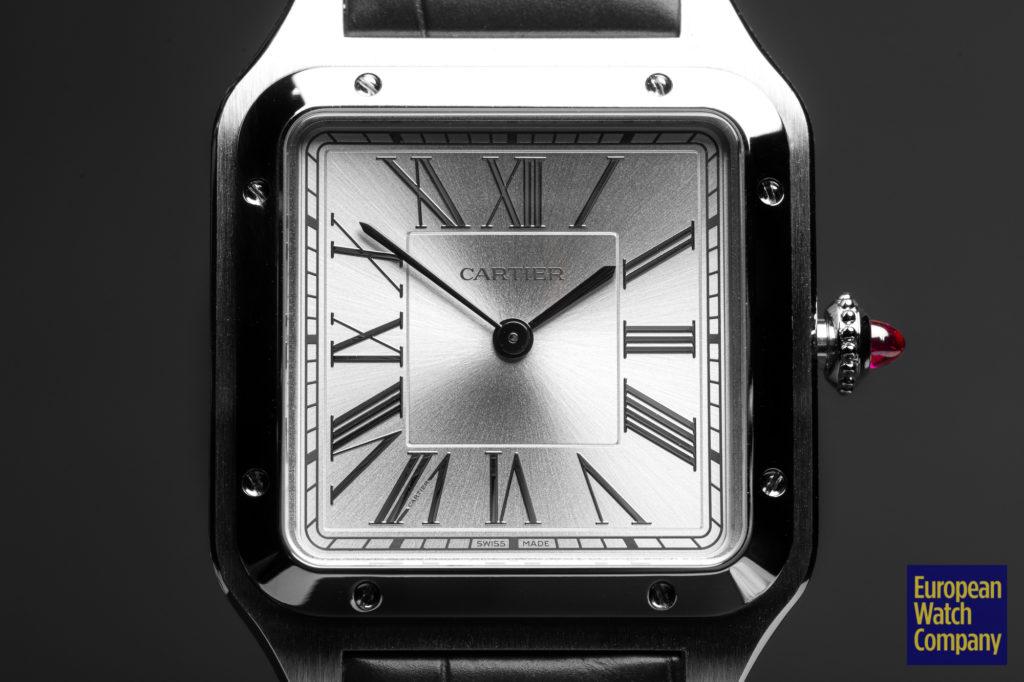 Cartier-Santos-Dumont-Le-Bresil-WGSA0034