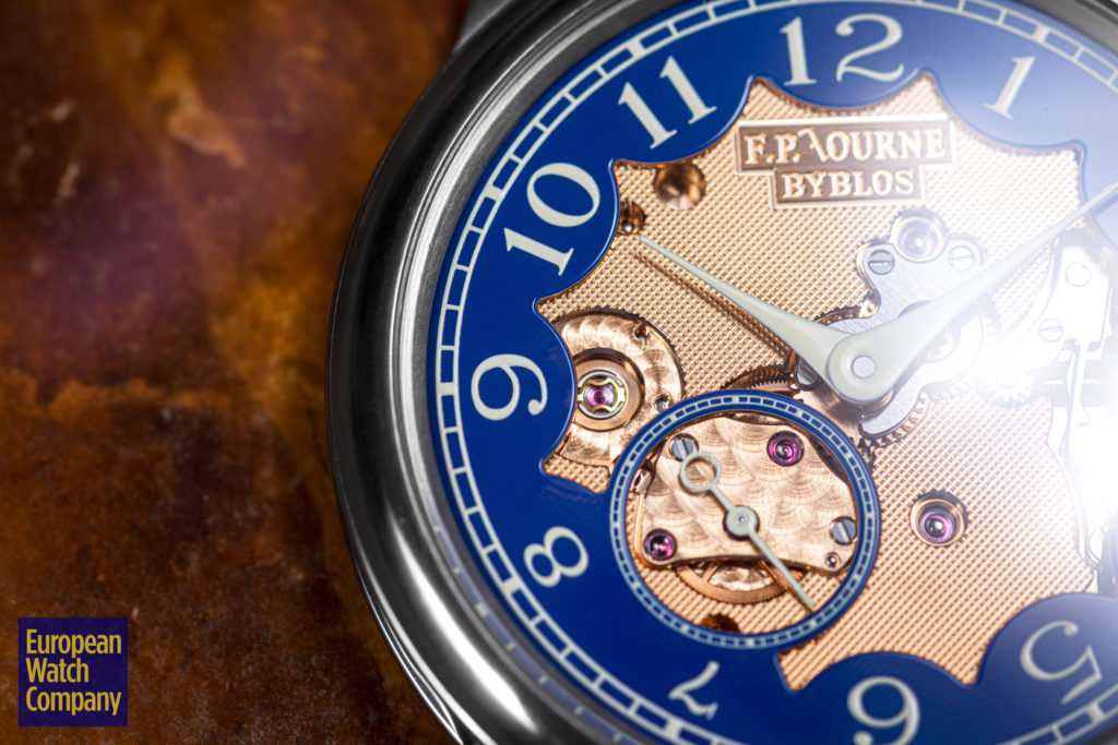F-P-Journe-Chronometre-Bleu-Byblos