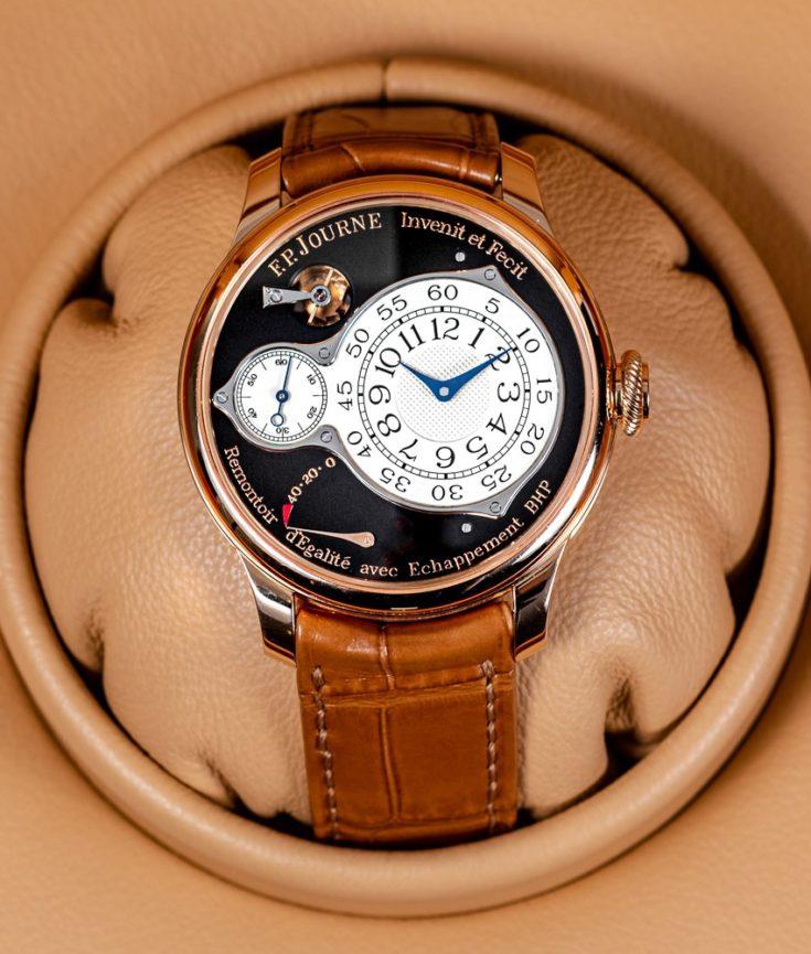 FP-Journe-Chronometre-Optimum-Boutique