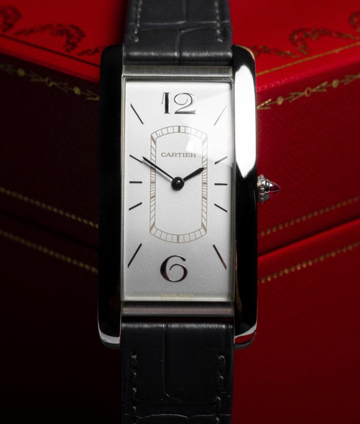 Cartier-Tank-Cintree-WGTA0027