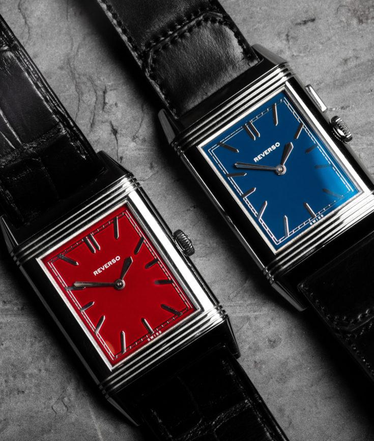 JLC-Grande-Reverso-Rouge-Bleu-278856J-378858J