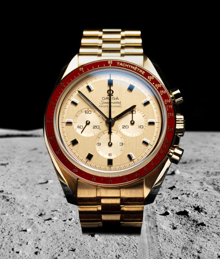 Omega-Apollo-XI-50th-Anniversary-Speedmaster-310.60.42.50.99.001
