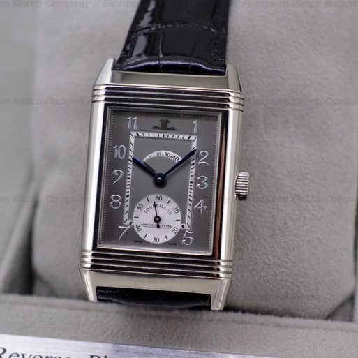 Jaeger-LeCoultre-Q2176440-Reverso-Tourbillon-Number-Two-Platinum-18521-3