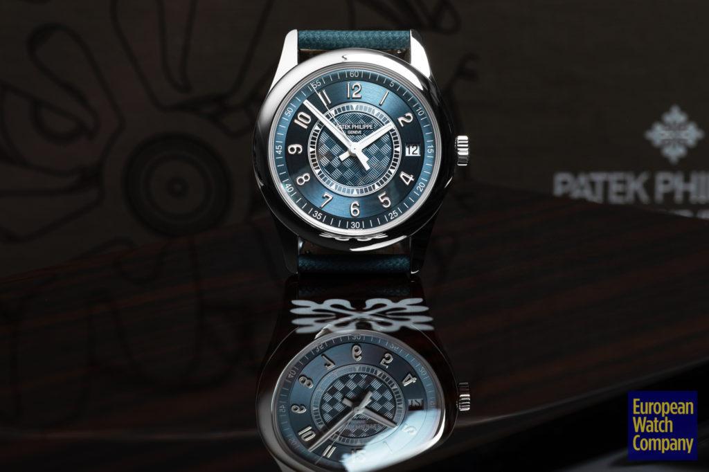 Patek-Philippe-6007A-001