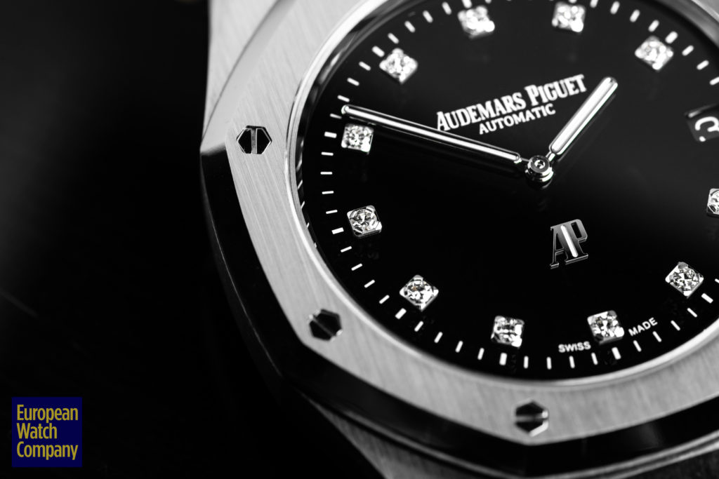 AP-Royal-Oak-Platinum-15206PT.OO.1240PT.01