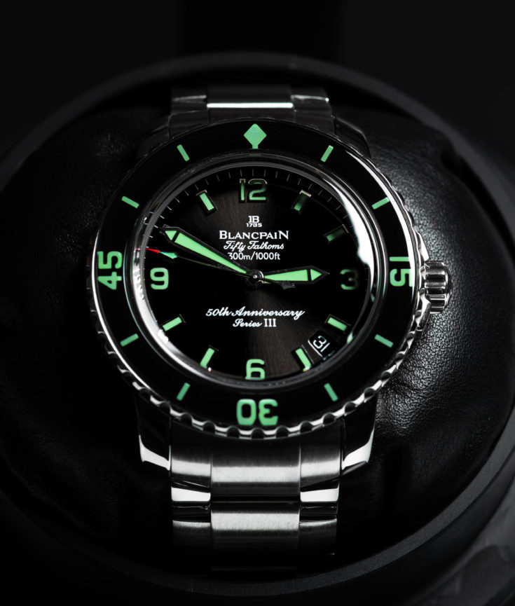 Blancpain-Fifty-Fathoms-50th-Anniversary-2200A-1130-71