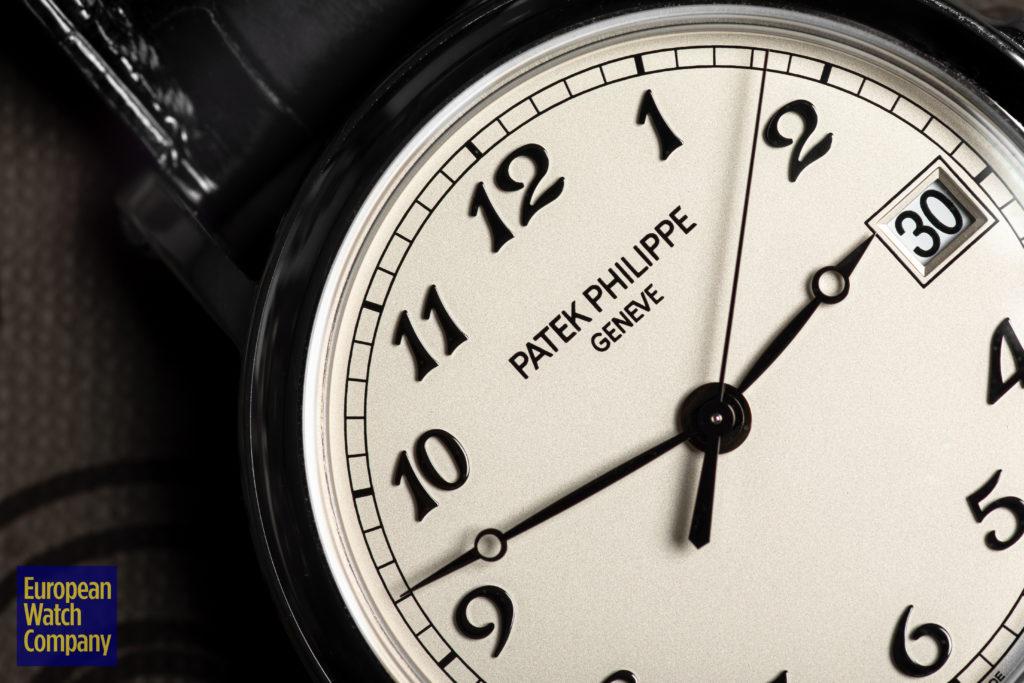 Patek-Philippe-5153G-012-Calatrava-London-Limited-Edition