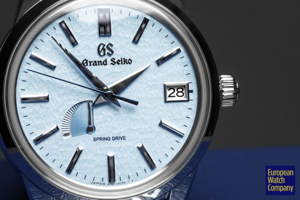 Grand-Seiko-Spring-Drive-Skyflake-SBGA407