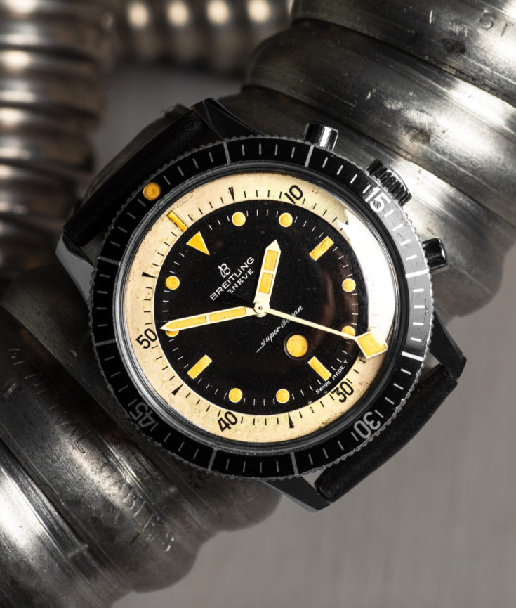 Breitling-Superocean-Slow-Counter-2005