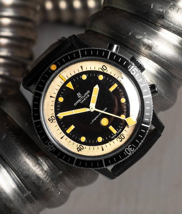 Breitling-Superocean-Slow-Counter-2005