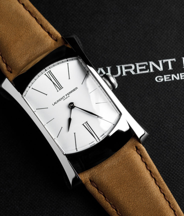 Laurent-Ferrier-Bridge-One-Enamel-Dial