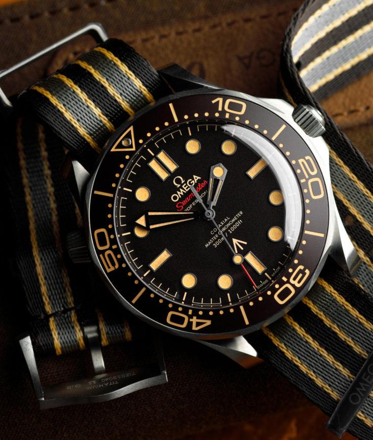 Omega-Seamaster-300M-007-Co-Axial-Master-Chronometer-Titanium-210.92.42.20.01.001