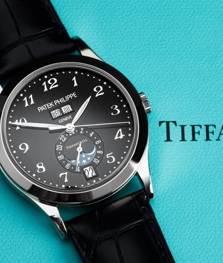Patek-Philippe-5396G-012-Tiffany