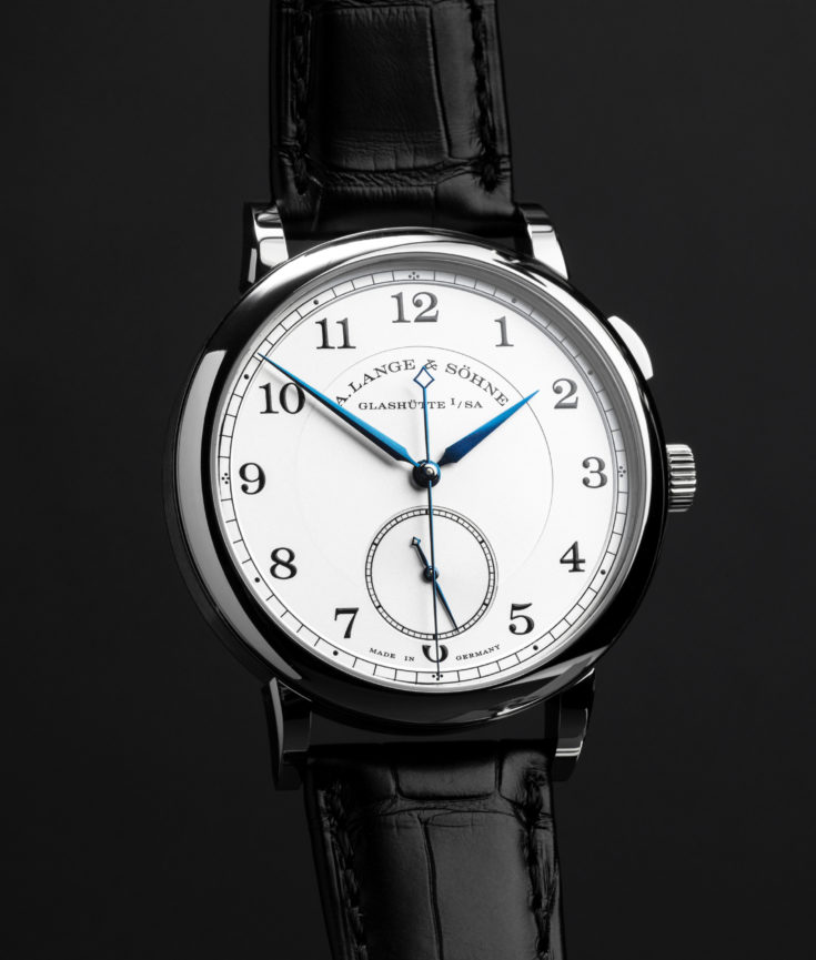 A-Lange-_-Sohne-1815-Homage-to-Walter-Lange-Jumping-Seconds
