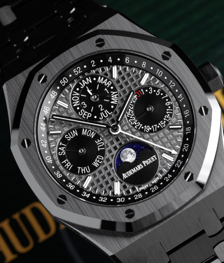 Audemars-Piguet-Royal-Oak-Perpetual-Calendar-Black-Ceramic-26579CE.OO_.1225CE.01