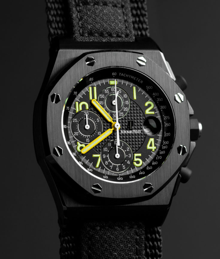 Audemars-Piguet-Royal-Oak-Offshore-End-Of-Days-25770SN.OO_.0001.KE_.0
