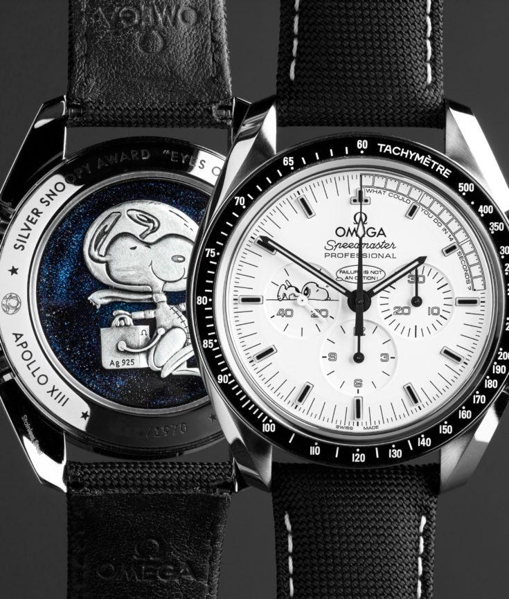 Omega-Speedmaster-Professional-Apollo-XIII-Silver-Snoopy-Award-311.32.42.30.04.003