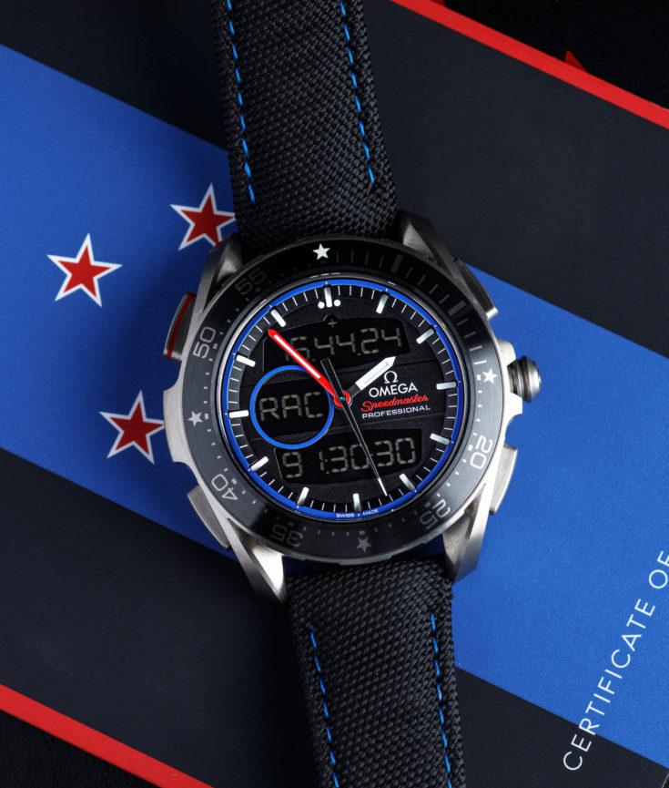 Omega-Speedmaster-X33-Regatta-318.92.45.79.01.001