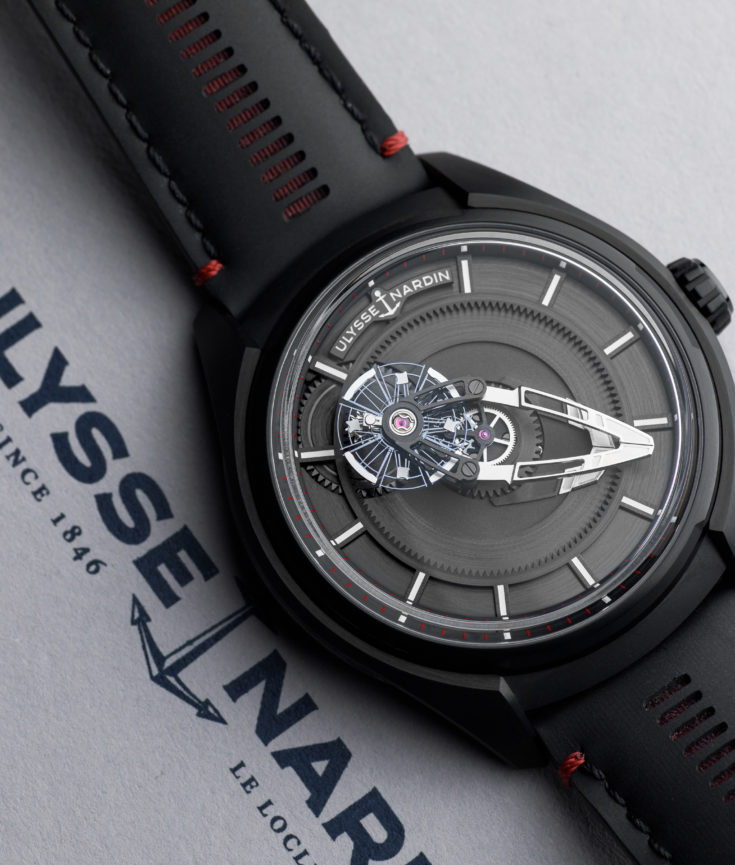Ulysse-Nardin-Freak-X-Black-2303-270_BLACK