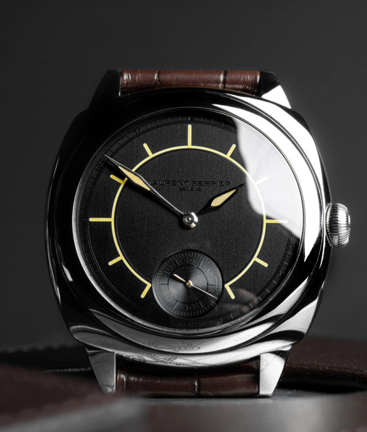 Laurent-Ferrier-Galet-Square-Boreal