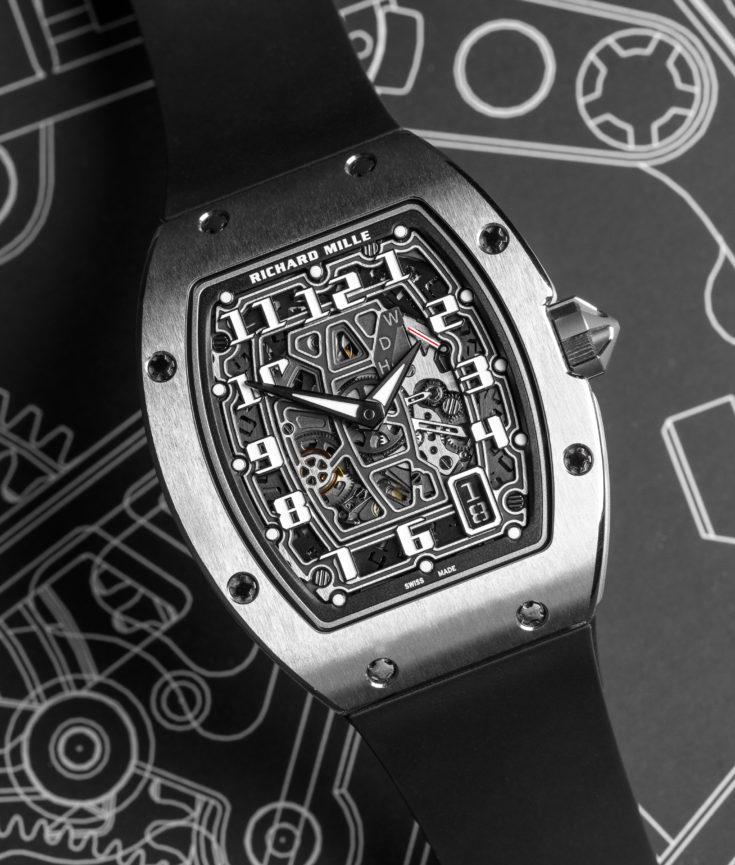 Richard-Mille-RM67-01-Ti-Automatic-Winding-Extra-Flat-Titanium