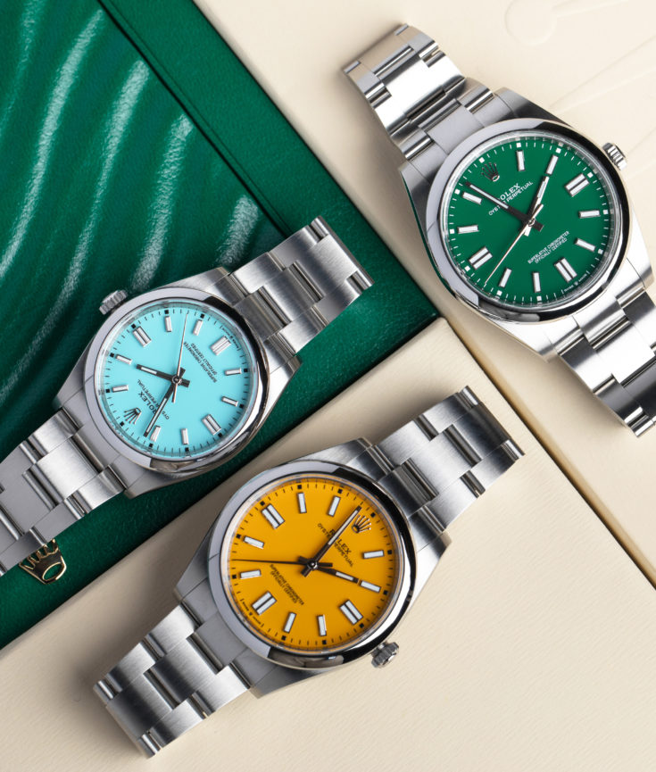 Rolex-Oyster-Perpetual-124300