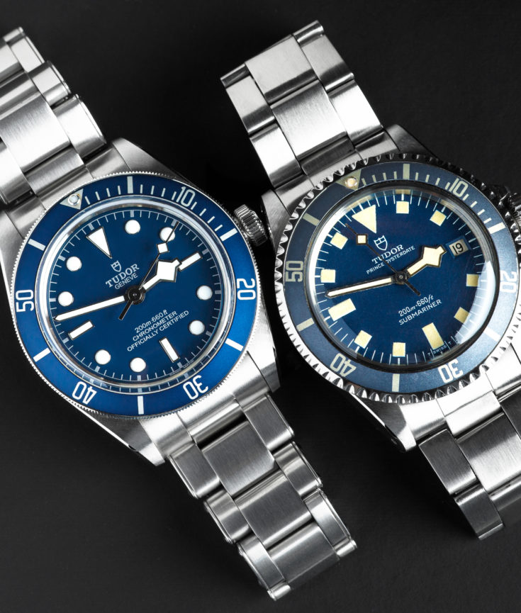 Tudor-Black-Bay-Fifty-Eight-Blue-79030B-Snowflake-Submariner-9411