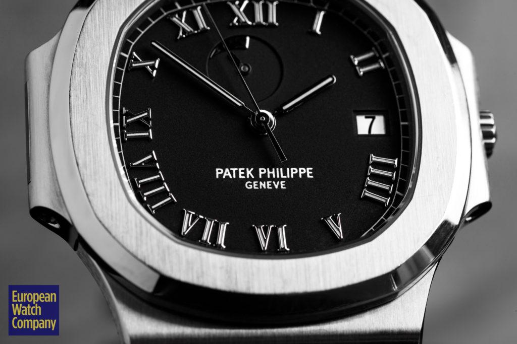 Patek-Philippe-Nautilus-3710_1A-001-Comet